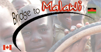 Bridge to Malawi