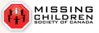 Missing Children Society of Canada